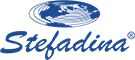 Firma Arhivare » Firma de Arhivare Documente Contabile » Stefadina®