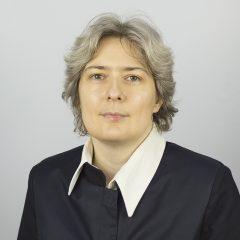 Paula Jercan