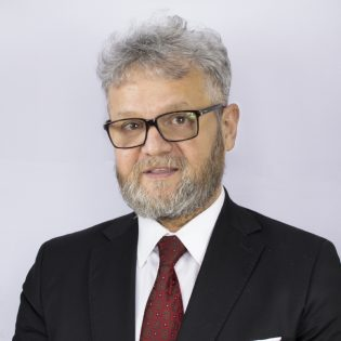 Mihai Nicolae