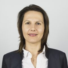 Diana Paiu