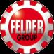 Felder Romania
