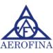 Aerofina