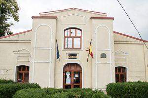 Société d'archivage Stefadina
