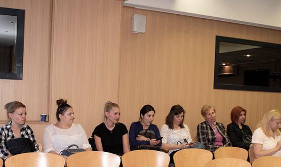 """Sesiune de comunicări ştiinţifice """"Făuritori ai Marii Uniri"""""""